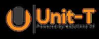 Unit-T